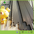 High-purity natural graphite standard pencil lead