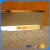 Stainless Steel baseboard skirting board for wall corner trim