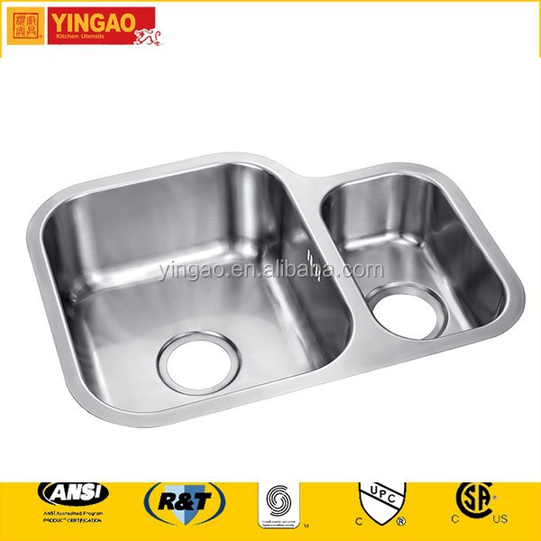 T6045AL Hot sale kitchensink