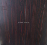 8MM teak wood price in china cheap