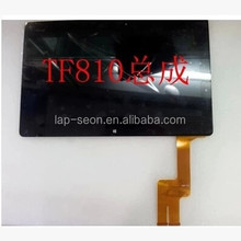 Replacement LCD Screen For Asus TF810 LCD with Digitizer Assembly
