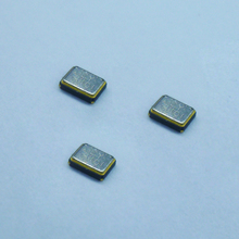 CY8401 Quartz Crystal Oscillator SAW Resonator
