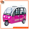 2016 Hot Sale Electric Tricycle For