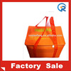 aluminum cooler bag /insulated cooler bag/wholesale thermal insulated cooler bags