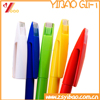 Promo Plastic Ball Ball Point With