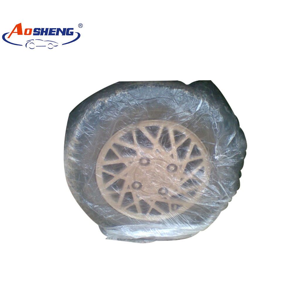 cheapest spare tyre cover