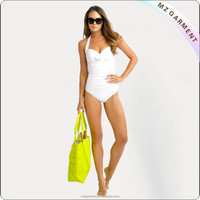 hot sale open sexy wholesale high quality sexy xxx one piece swimwear