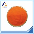 High Qualty Natural Carrot Extract (CAS:7235-40-7) Beta Carotene
