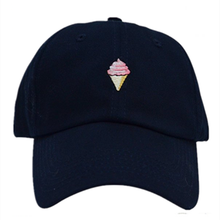 2017 New Custom Polo Style Embroidery Baseball Caps Hats Dad Hat