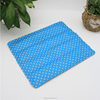 hot selling gel cool pet pad with good quality