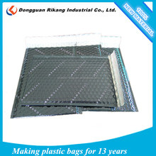 Poly Bubble Envelop/co-extrusion material Bag For Daily delivery