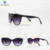 Best Selling Products Wholesale Designer Trendy Sunglasses