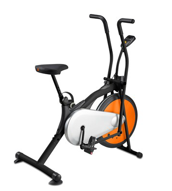 2018 new cheapest sport <strong>equipment</strong>,Elliptical bike,Air bike