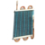 Evaporator manufacturers at a low price wholesale energy-efficient durable high-quality U-tube water dispenser evaporator