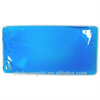 pvc hot cold pack for personal therapy