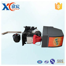 Quanzhou China dispensing valve for Mirinda or other soda beverage