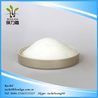 !!!supply high quality Medical grade Hyaluronic acid ha