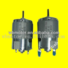 WB7512 Hand Drill DC Motor