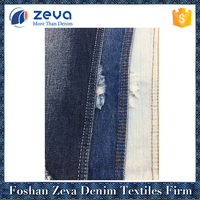 2017 Professional Factory In Stock Denim