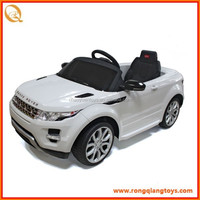 Cheap kids plastic car ride car toy cheap kids ride on cars for sale RC403581400
