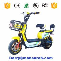 rechargeable 36v mini electric kid motorcycle