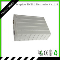New Solar and Electric Vehicle Battery LIFEPO4 3.2V 180ah