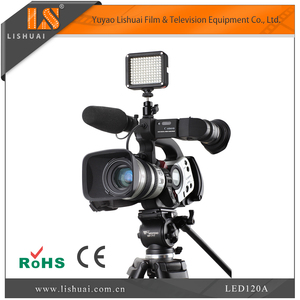 Alibaba Made In China Professional Film Photography Equipment Video Light