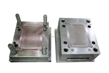 Low cost injection molding,Injection mold designer,plastic components mould