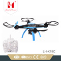 super large multi-function remote control helicopter drone with hd camera professional