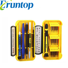 For IPhone Disassemble Full seDisassemble toolst 21 in 1 Manual Multifunctional Phone Repair Tool