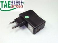 GS UL PSE CE KC CCC usb charger MP3/MP4(Professional manufacturer)
