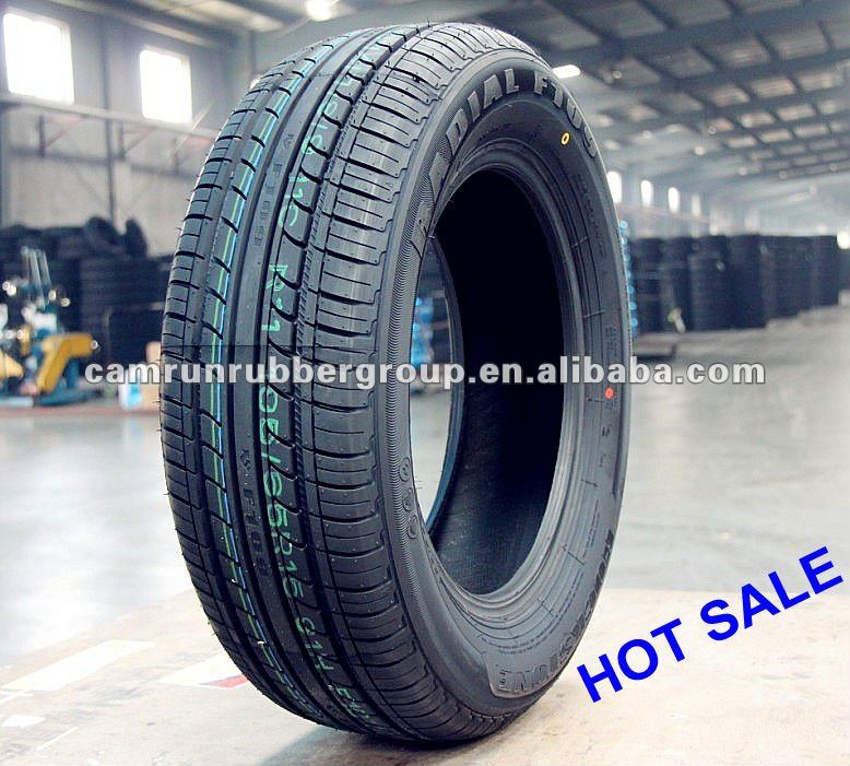 used tires exporters in canada 165/65R14