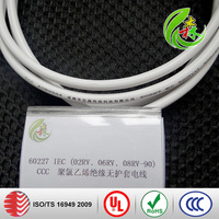 RVV Cable 2x0.5 China Online Shopping