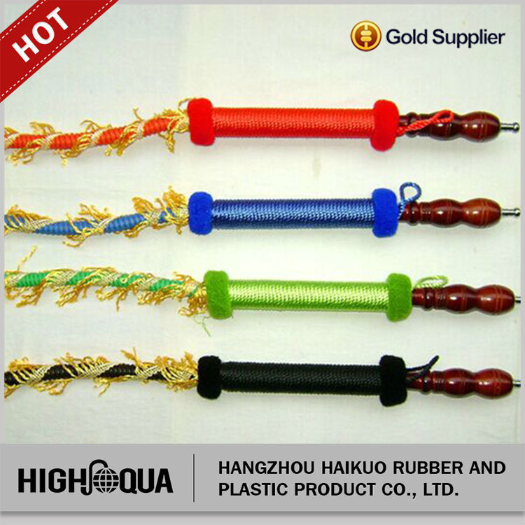 2015 hot disposable hookah hose starbuzz e hose