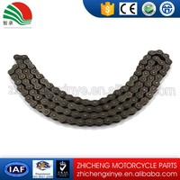 Motorcycle Accessories / China Motorcycle Accessories / Motorcycle Accessories Chain