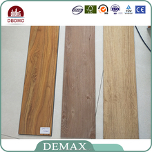 PVC Material plastic flooring Good Price vinyl Recycled PVC Floor