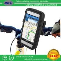 waterproof bag bike holder waterproof bike bags holder accessories holder for mobile phone for Sony