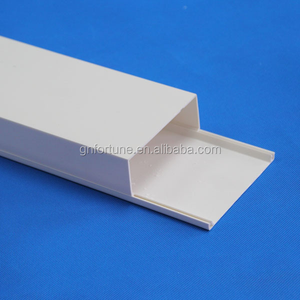 Admirable Plastic Solid Wire Duct Plastic Solid Wire Duct Suppliers And Wiring Cloud Planhouseofspiritnl