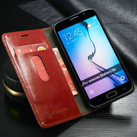Blank Mobile Phone Cover Case for Samsung Galaxy S6 G9200