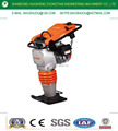 Top Seller!!! Construction Machine HCR70A Tamping Rammer/Jumping Rammer/ Gasoline Vibrator Rammer with Robin EH12D Engine