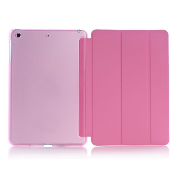 Mobile phone accessory belt clip case for ipad mini