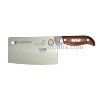 fast cut kitchen knife promotional products