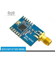E23-M1212D-SMA SX1212 chip 433MHz wireless data transmission transceiver module RFID