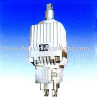 YT2 Series electrical hydraulic motor