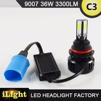 Quality Assured Ip67 W123 Headlights Wholesale