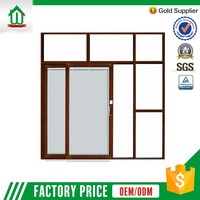 Hotselling Excellent Quality Classic Style Customized Louvered Doors White