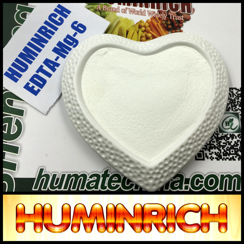 Huminrich Plant Feeds Multifunction Fertilizer Micro Nutrients
