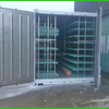 Trade Assurance Hydroponic Feed Sprouting System