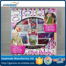 hot-sale-educational-plastic-diy-bead-toys.jpg_220x220.jpg