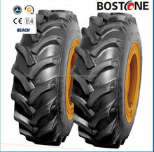Top quality antique radial agricultural tyre/tractor tyre